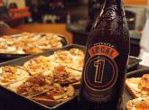 cerveja Local 1