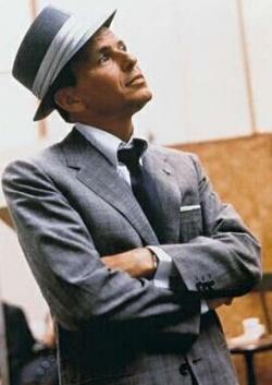 JazzClub especial Frank Sinatra
