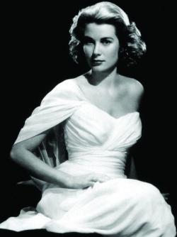 Grace Kelly, a Princesa de Mônaco
