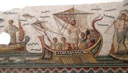 Leituras inesquecíveis e indispensáveis: a Odisséia, de Homero (reedição)