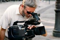 O Olho do Documentário