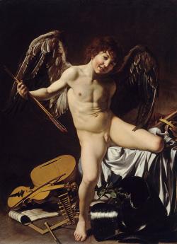almoçoClio | O Amor, a Morte e o Destino em William Shakespeare, parte I - Eros e Tanatos