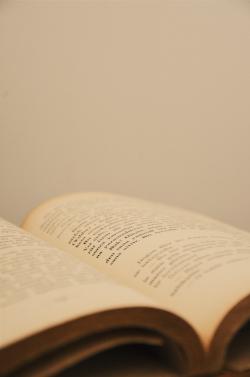 Oficina Literária | Introdução ao Mundo do Livro, do escritor à leitura