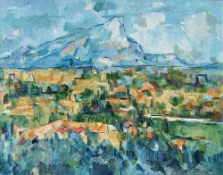 AlmoçoClio | Cézanne: O mestre da pintura moderna