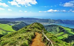 Almoço Clio | Açores 3ª edição