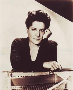 As grandes damas do piano brasileiro: Magdalena Tagliaferro e Guiomar Novaes | 2ª edição