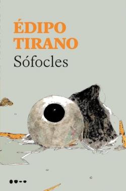 Hora Pagã especial: Lançamento do livro Édipo Tirano