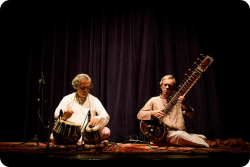 Recital | Shabda Rasa