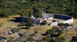 AlmoçoClio | Arqueologia das cidades históricas africanas