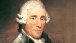 Série Musical | A Sinfonia, Parte I: das Origens ao Classicismo