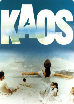 CineClio | Filme Kaos (1984)