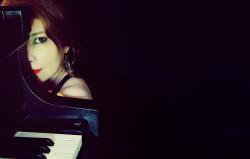 Série Master de Concertos StudioClio   Karin Fernandes, piano