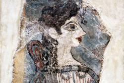 AlmoçoClio | Creta Feminina