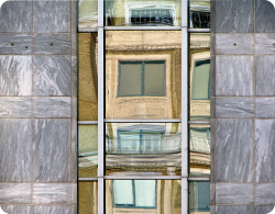 Vernissagem - Percepções, de Ayres Potthoff