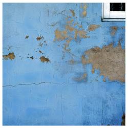 Exposição | Pinturas ¿