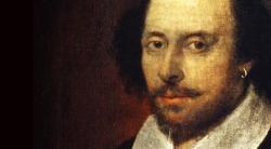 AlmoçoClio | Shakespeare traduzido