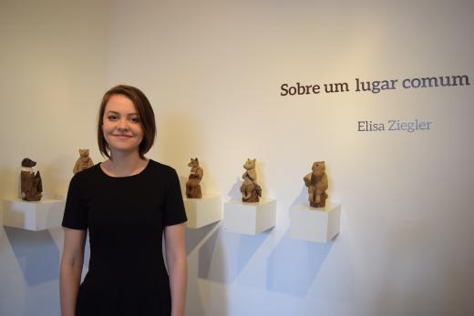 StudioClio é indicado ao 9º Prêmio Açorianos de Artes Plásticas