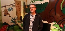 Leandro Selister está entre os vencedores do Prêmio IDEA/Brasil 2009