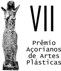 Artistas e docentes Clio no VII Prêmio Açorianos de Artes Plásticas