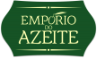 Empório do Azeite